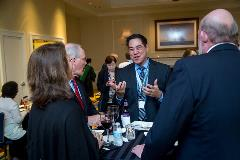 Over-900-Attendees-from-AACOM-and-AODME_550high