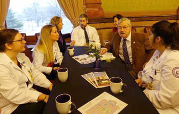 020917_DMU-COM-Iowa-Legislature
