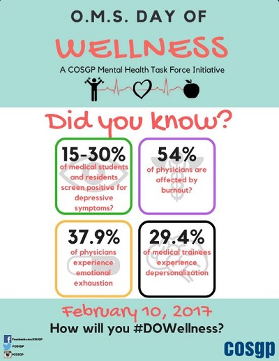 oms day of wellness-infographic