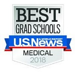 us news-top med schools-CR