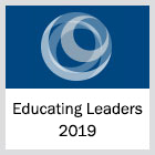 educating-leaders-19_icon