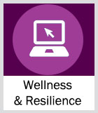 Physician/Resident Welleness & Resilience