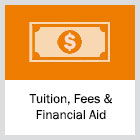 Tuition Fees and Financial Aid