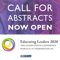 aacom2020_call_for_abstracts_200x200_v2