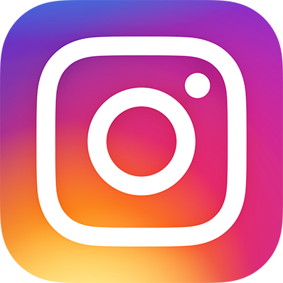 aacom instagram icon