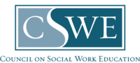 cswe_logo_resized