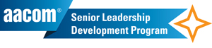 Senior Leadership Development Program logo