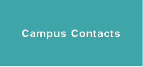 button for campus contacts