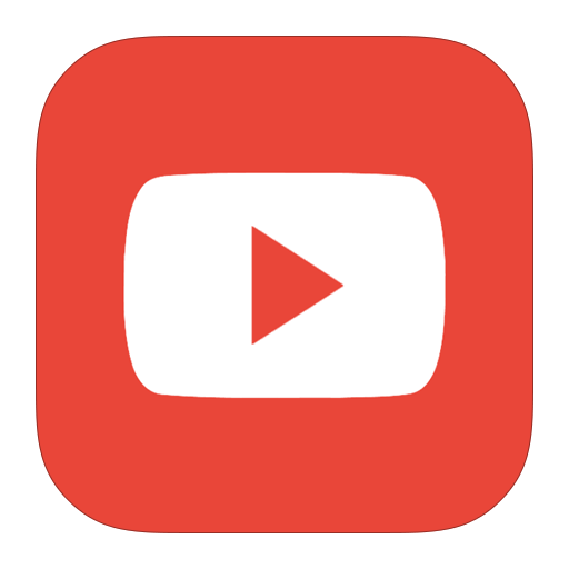 AACOM youtube channel icon