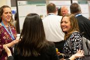 Educating Leaders 2019-0955