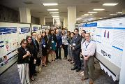 Educating Leaders 2019-1284