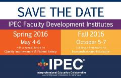 10-2015_IPEC_Save-the-Date