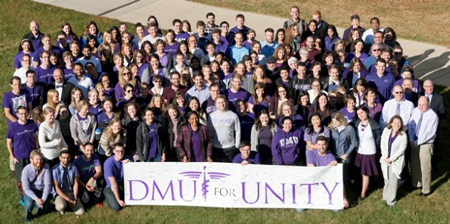 12-19-16_DMU-Day-of-Unity-group