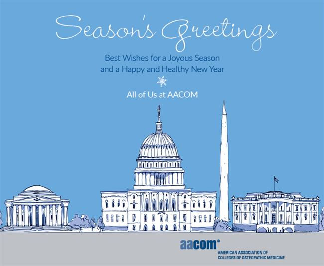 AACOM Holiday16-72