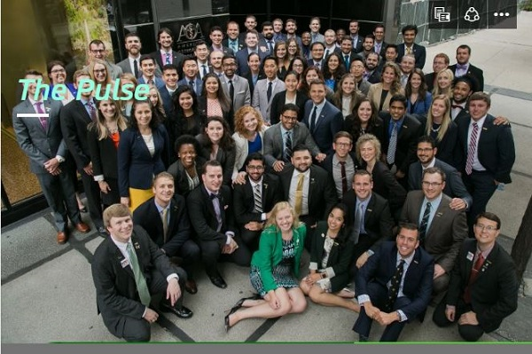 The Pulse-Aug 2016-COSGP