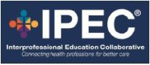 IPEC graphic
