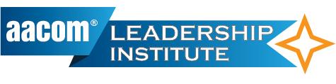 AACOM Leadership Institute