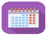 sas-in-brief-calendar