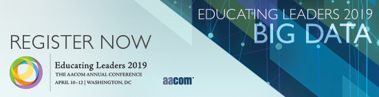 AACOM_2019-REGISTER_GRAPHIC-551X141