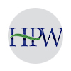 hpw-icon